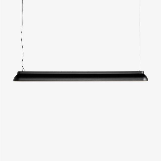 Leuchte PC Linear