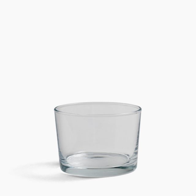 Trinkglas Hay