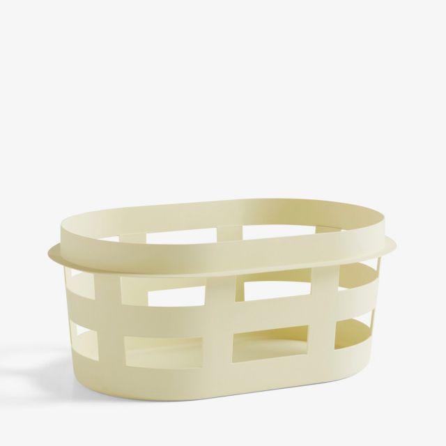 Korb Basket