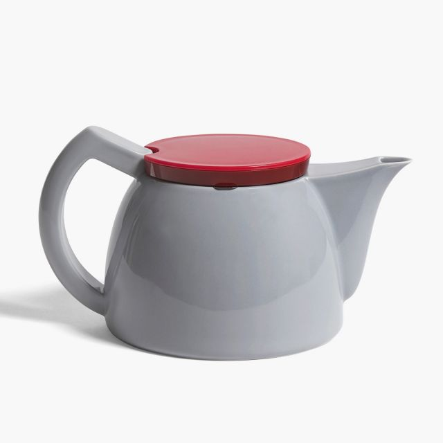 Teekrug Sowden