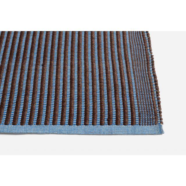 Teppich Tapis Chestnut