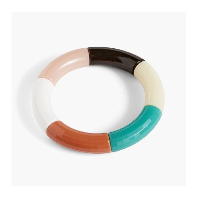 Armband Kyoto Tango