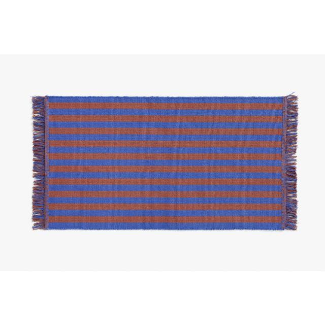 Türmatte Stripes and Stripes
