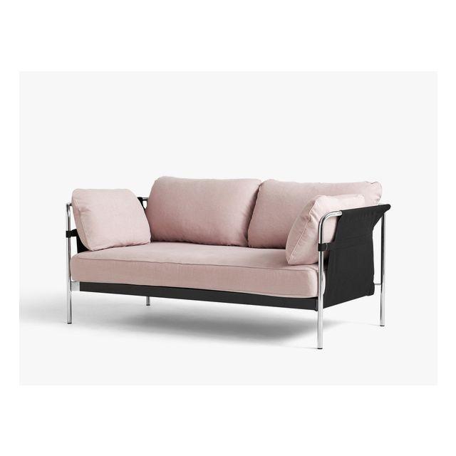 Sofa Can Linara