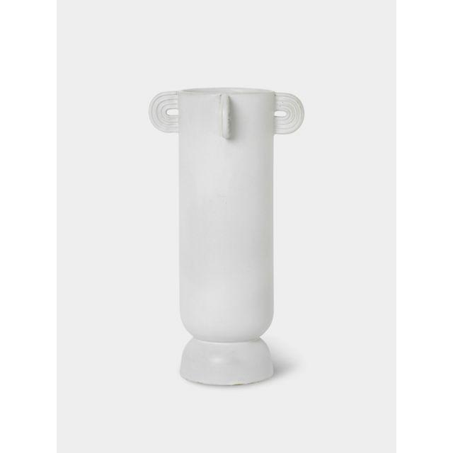 Vase Calli