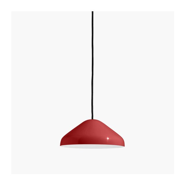 Pendelleuchte Pao Red