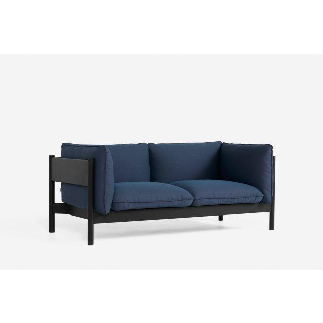 Sofa Arbour Black