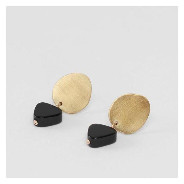 Maro Earring