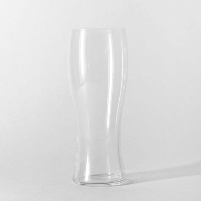Bierglas aus Japan