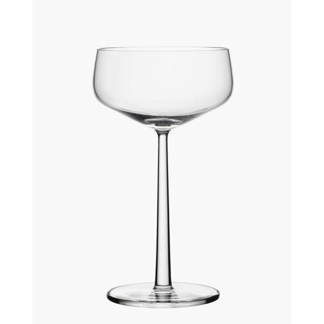 Cocktailglas Essence