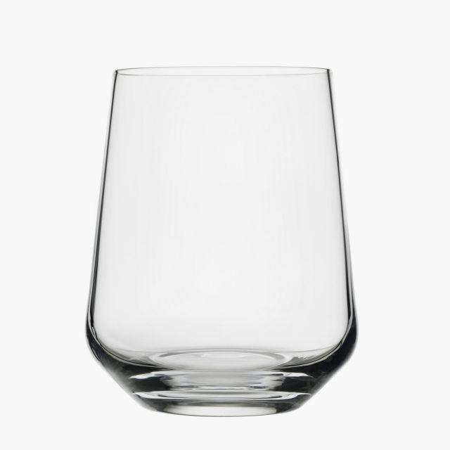Wasserglas Essence