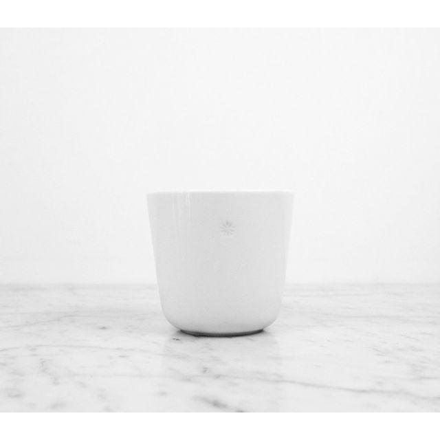 Tasse klein N°- 3