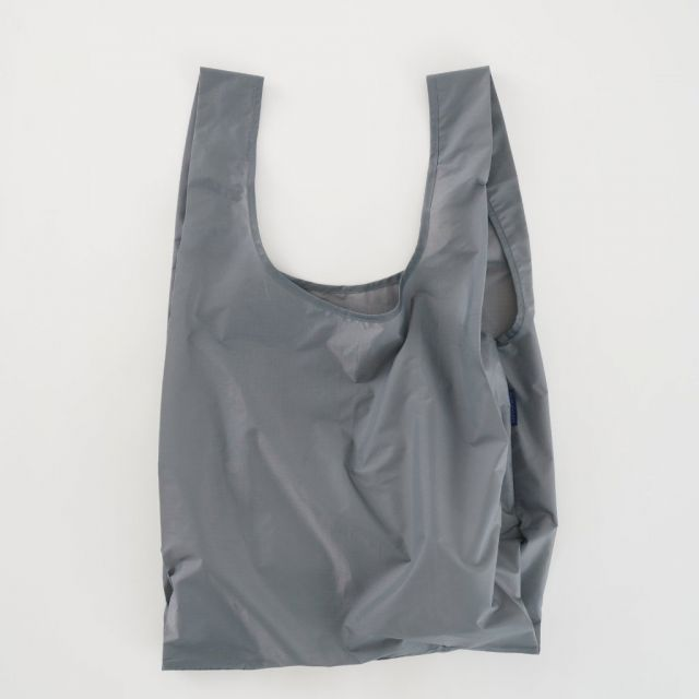 Einkaufstasche Grey