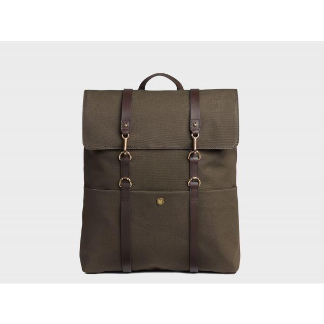 Rucksack M/S Backpack