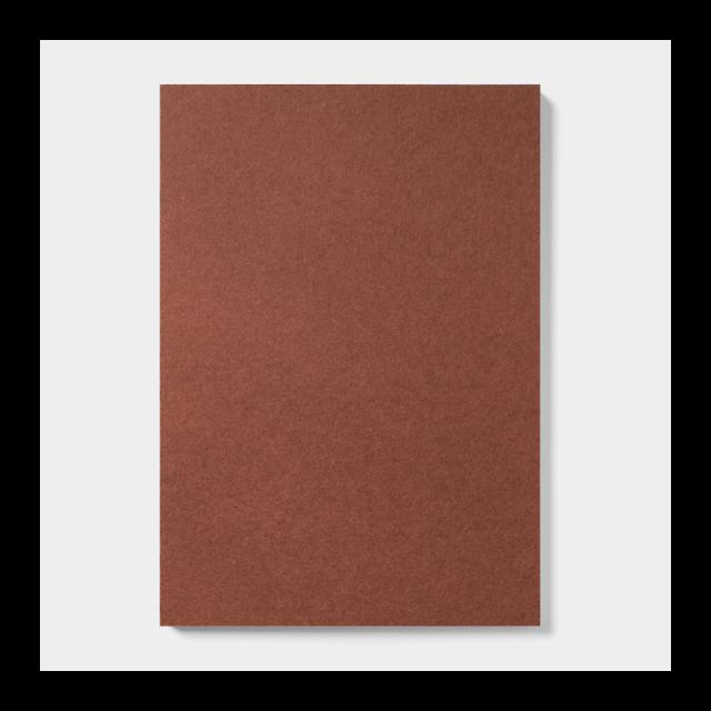Notizbuch Caprice