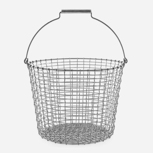 Korb Bucket 24 L