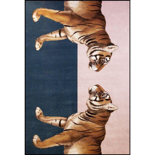 Teppich Panthera 3