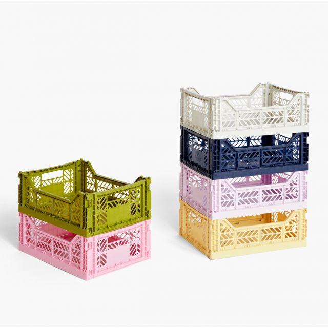 Crate Colour M