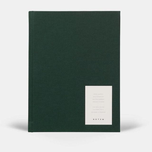 Arbeitsbuch Even Grün