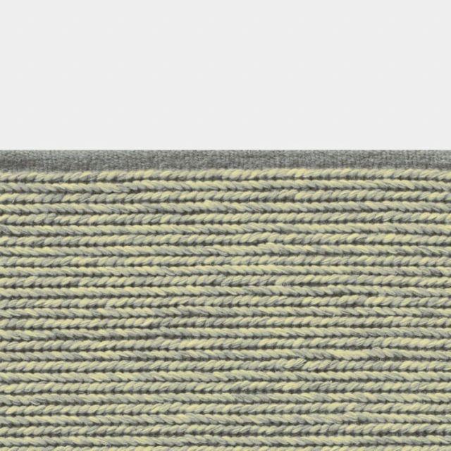 Teppich Aram