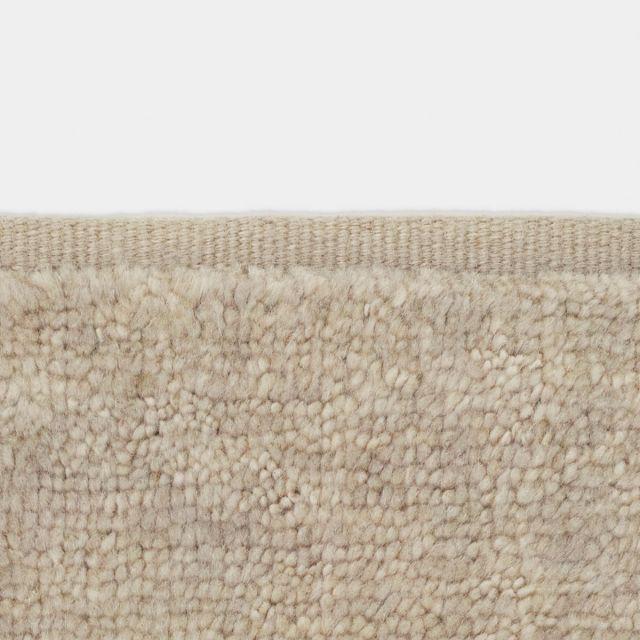 Teppich Lavo