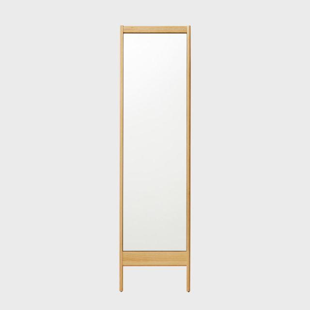 Spiegel A Line