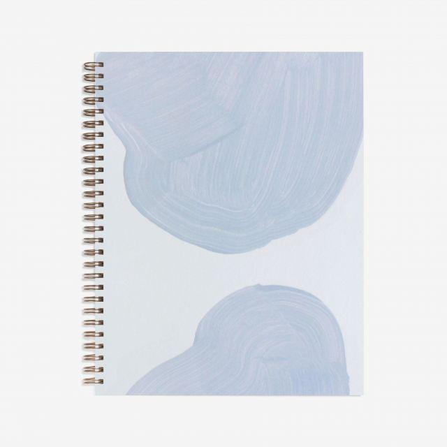 Arbeitsbuch Nimbus