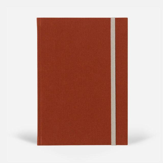 Notizbuch Bea