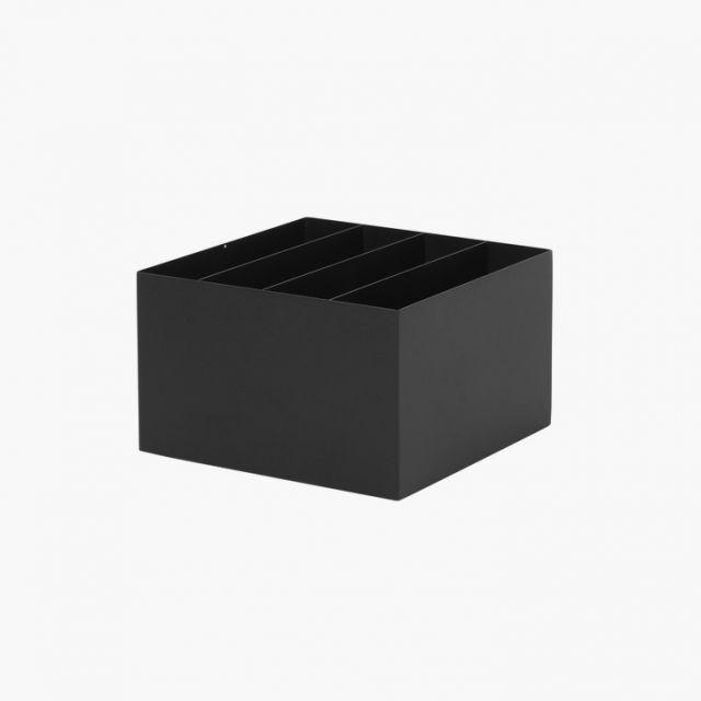 Divider für Pflanzenbox Klein