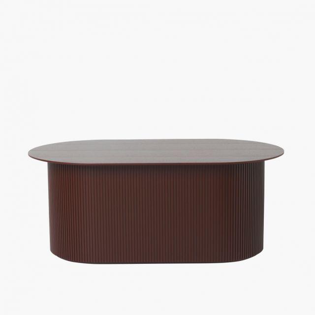 Tisch Podia