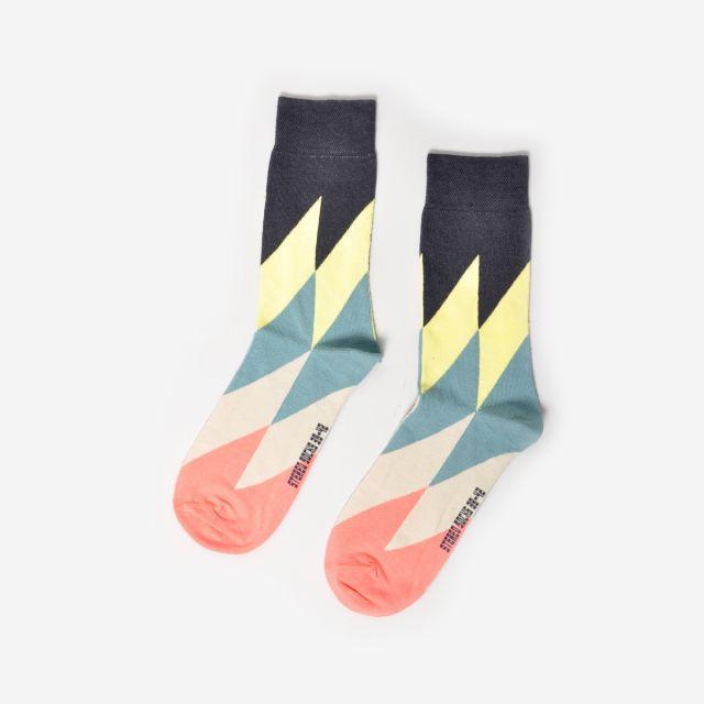 Socken Formula 2