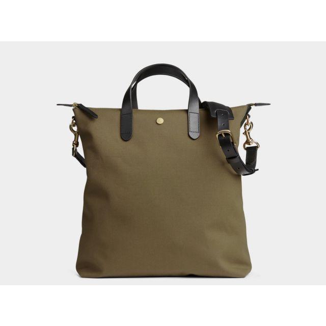 Tasche M/S Shopper