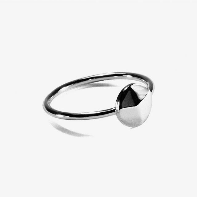 Ring Lapis