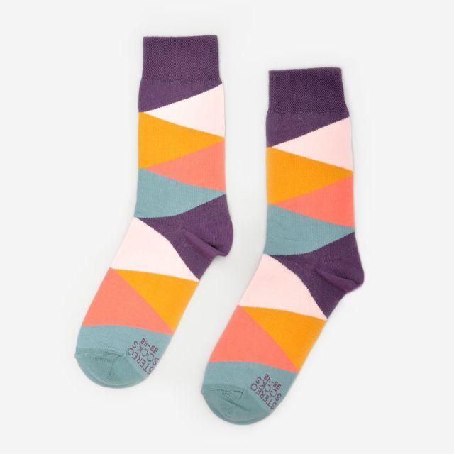 Socken Paul