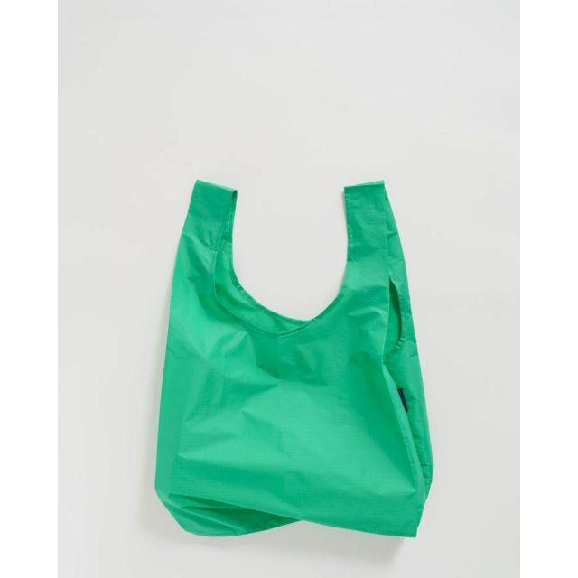 Einkaufstasche Green Agate