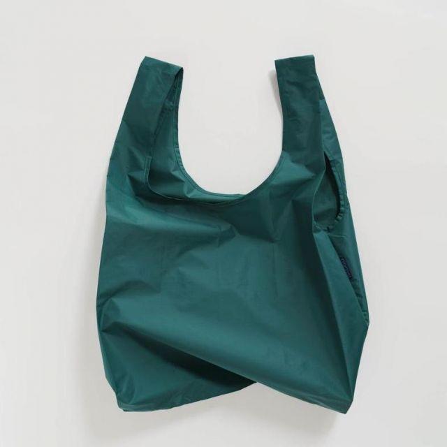 Einkaufstasche Malachite