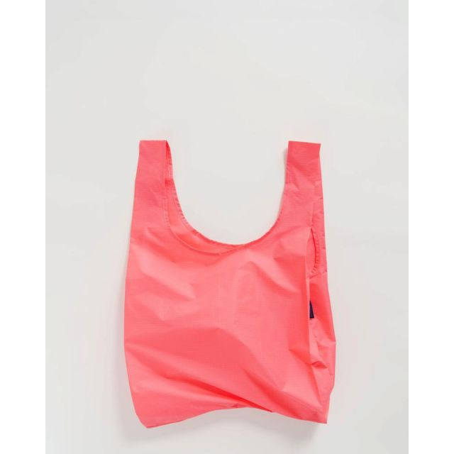 Einkaufstasche Watermelon Pink