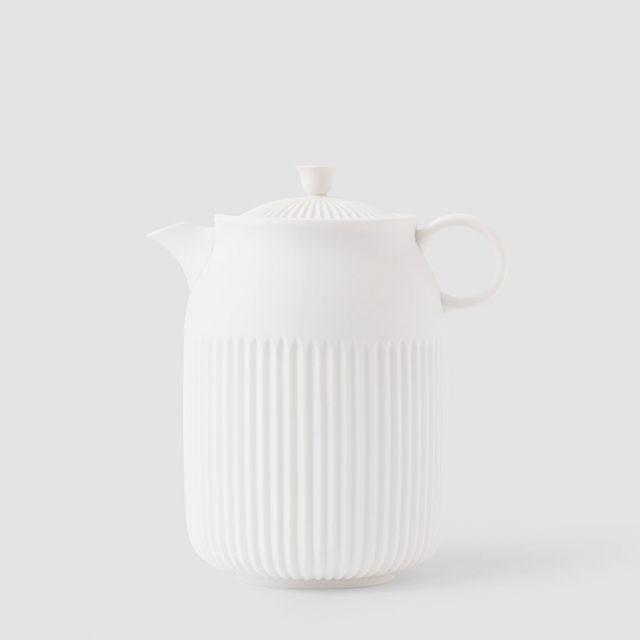 Teekrug Tsé