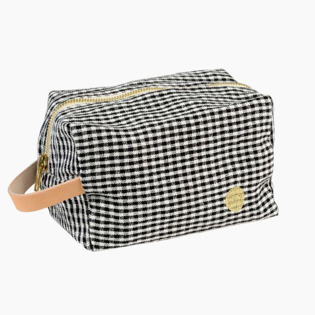 Necessaire Cube Ernest
