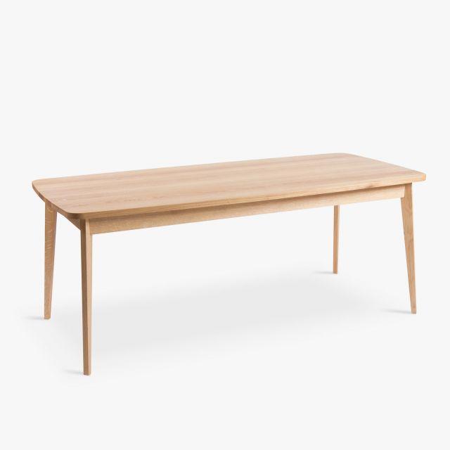 Tisch Usus