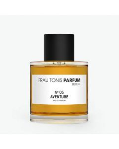 Aventure  Eau de Parfum