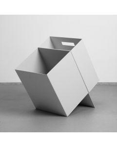 Papierkorb Niko Weiss