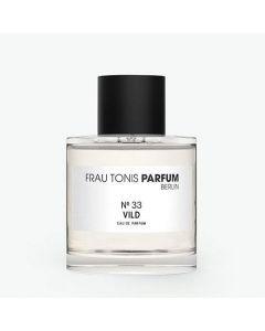 Vild |Eau de Parfum