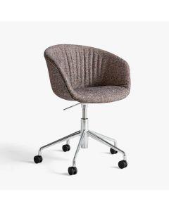 Bürostuhl AAC 53 Soft