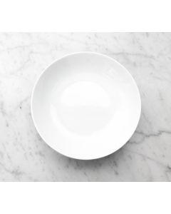 Suppenteller N°- 3