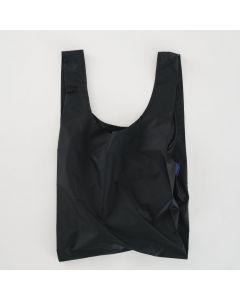 Einkaufstasche Black