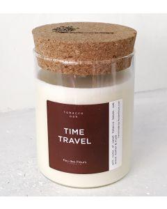 Duftkerze Time Travel