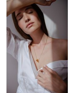 Halskette Lalaria