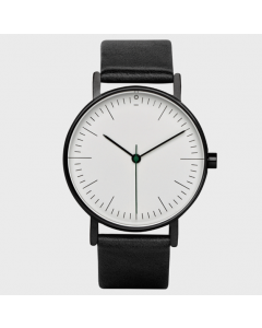 Armbanduhr S001W