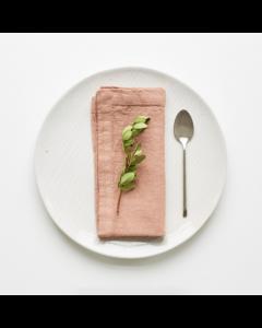 Servietten Café Crème